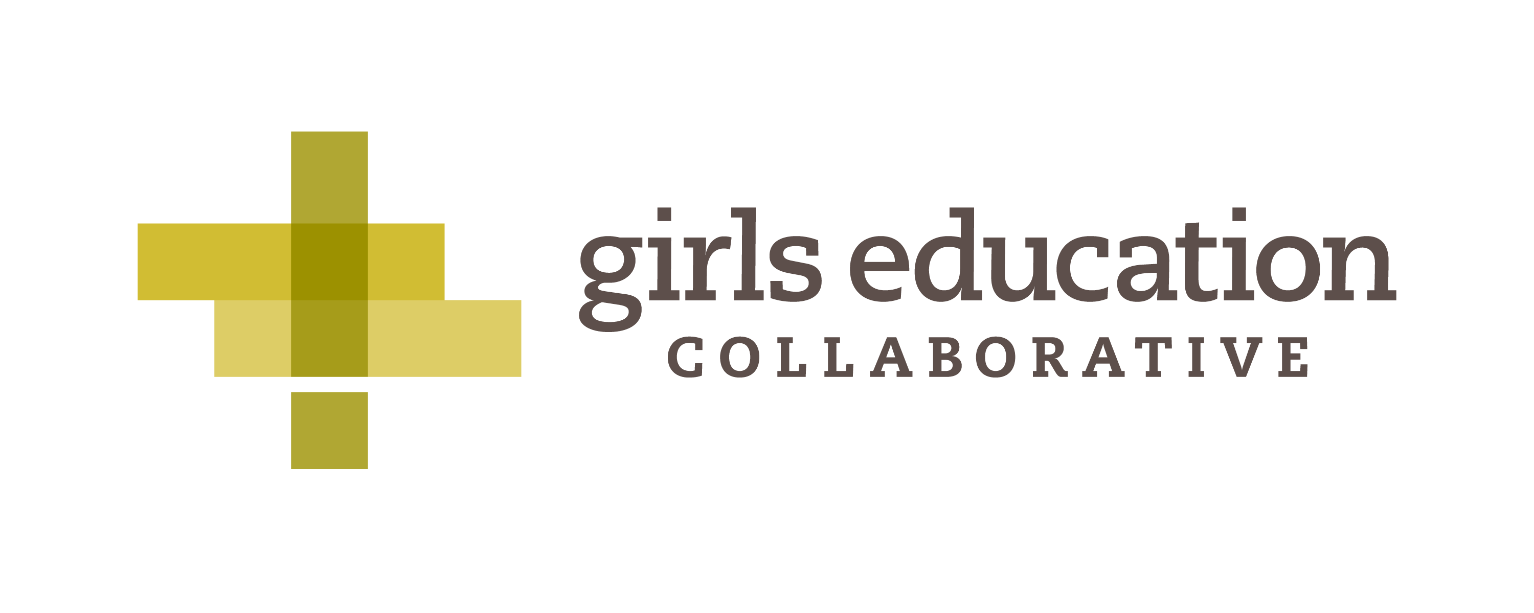 Girls Education Collaborative Logo